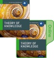 Theory of knowledge : course companion