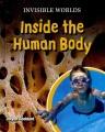 Inside the human body