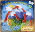 How the world works : a hands-on guide to our amazing planet