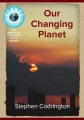 Our changing planet : geography for the core of the International baccalaureate diploma geography course