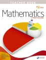 Mathematics : a practical guide.Teacher book