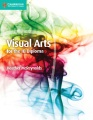 IB visual arts for the IB diploma