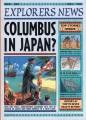 The history news : explorers