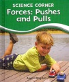 Forces : pushes and pulls