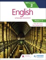 English language acquisition : MYP by concept 2