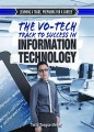 The vo-tech track to success in information technology