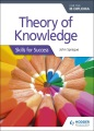 Theory of knowledge for the IB diploma : skills for success