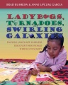 Ladybugs, tornadoes, and swirling galaxies : English language learners discover their world through inquiry