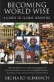 Becoming world wise : a guide to global learning