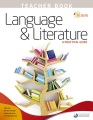 Language & literature : a practical guide.Teacher book