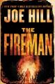 Product The Fireman