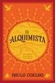 Product El Alquimista / The Alchemist