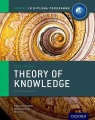 Product Theory of Knowledge 2013