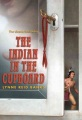 Product The Indian in the Cupboard