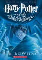 Product Harry Potter and the Order of the Phoenix