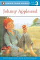 Product Johnny Appleseed