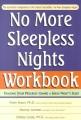 Product No More Sleepless Nights
