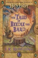 Product The Tales of Beedle the Bard