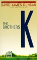 Product The Brothers K