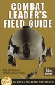 Product Combat Leader's Field Guide