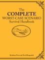Product Complete Worst-Case Scenario Survival Handbook