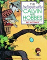 Product The Indispensable Calvin and Hobbes