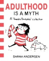 Product Adulthood Is a Myth