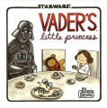 Product Vader's Little Princess