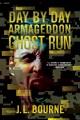 Product Ghost Run