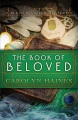 Product The Book of Beloved