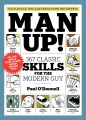Product Man Up!