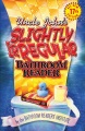 Product Uncle John's Slightly Irregular Bathroom Reader
