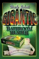 Product Uncle John's Gigantic Bathroom Reader