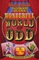 Product Uncle John's Bathroom Reader Wonderful World of Odd