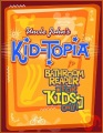 Product Uncle John's Kid-Topia Bathroom Reader for Kids Only
