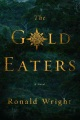 Product The Gold Eaters