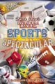 Product Uncle John's Bathroom Reader Sports Spectacular