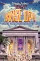 Product Uncle John's Bathroom Reader Wise Up!: Amazing Facts and Incredible Information