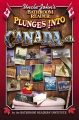 Product Uncle John's Bathroom Reader Plunges Into Canada,