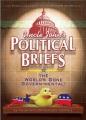 Product Uncle John's Political Briefs