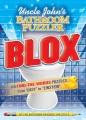 Product Uncle John's Bathroom Puzzler Blox