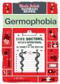 Product Uncle John's Bathroom Reader Germophobia