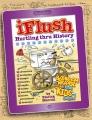 Product Uncle John's iFlush