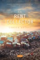 Product The Rent Collector
