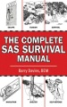 Product The Complete SAS Survival Manual