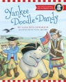 Product Yankee Doodle Dandy