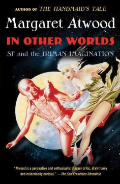 Cover image for In Other Worlds
