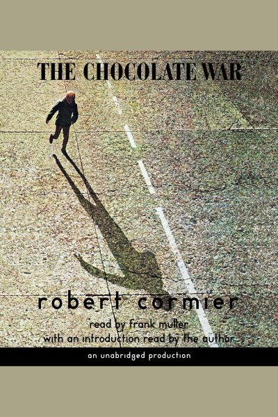 the theme of evil in the chocolate war by robert cormier and a separate peace by john knowles The chocolate war download the chocolate war or read online here in pdf or epub please click button to get the chocolate war book now all books are in clear copy here, and all files are secure so don't worry about it.