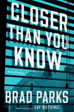 Cover image for Closer Than You Know