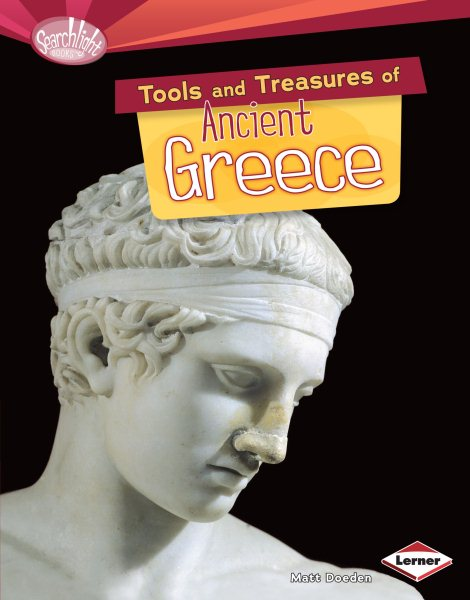 an internet treasure hunt on ancient greece Ancient greece scavenger hunt 1 name 5 cities in ancient greece : thebes, marcidonia, athens, sparta, corinth 2 what was the name of the type of language created by the.